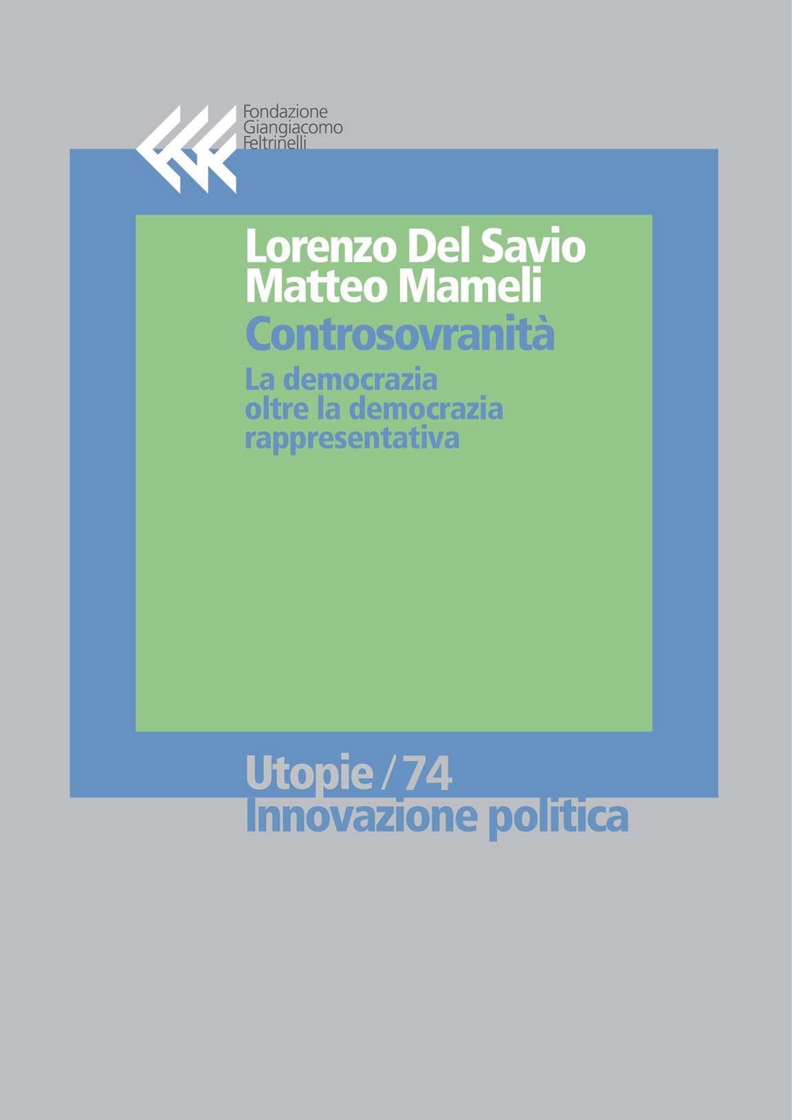 copertina_innovazione_politica