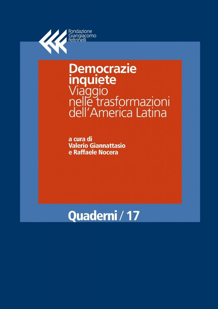 E-Book Quaderni 11