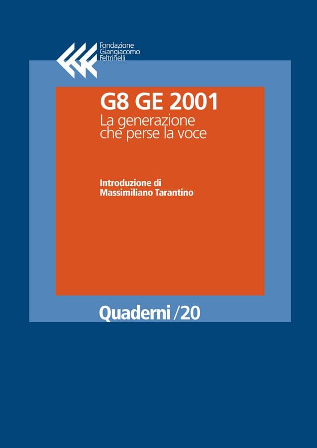E-Book Quaderni 20