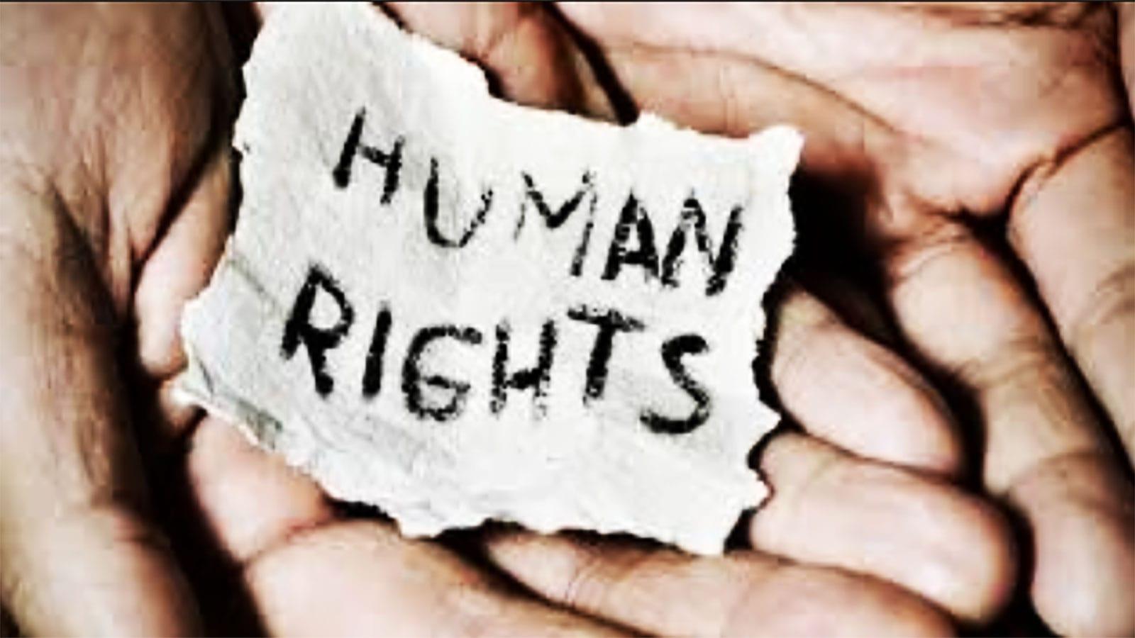 Diritto al pianeta. Gli obiettivi per lo sviluppo sostenibile e i diritti  umani - Fondazione Giangiacomo Feltrinelli
